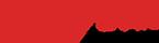 DrayTek FAQ Logo